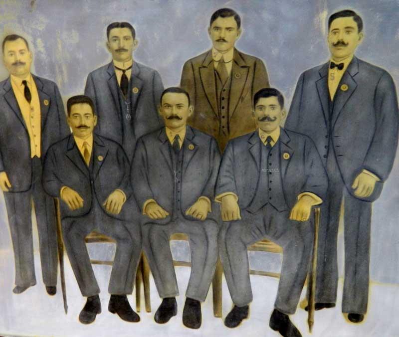 diretoria-1904