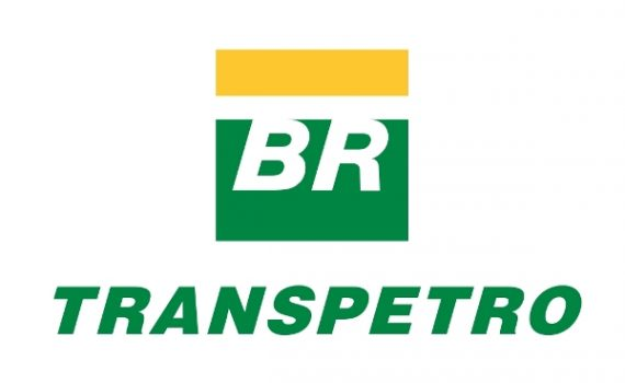 logo-transpetro
