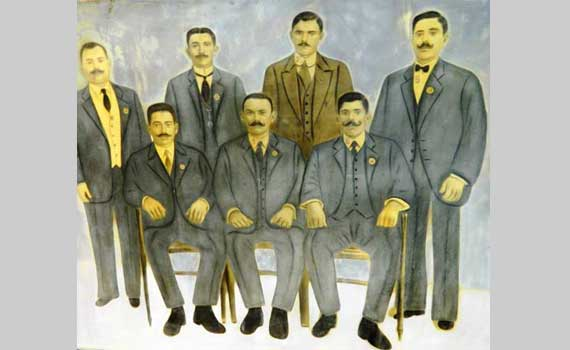 sindconves-diretoria-1904