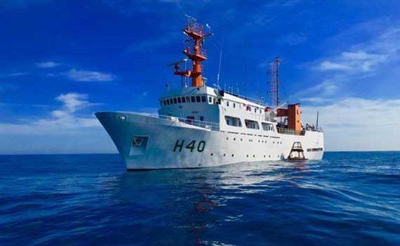 navio-antares1
