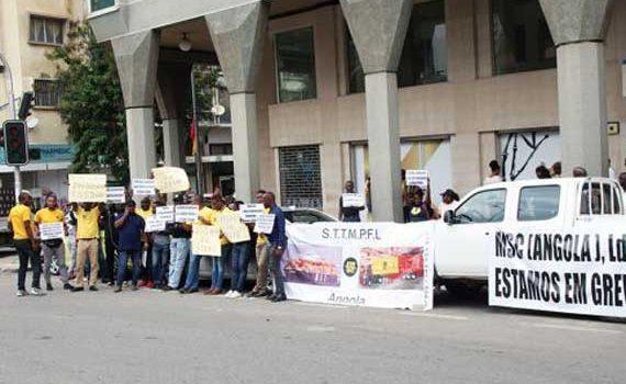 angola-greve-msc